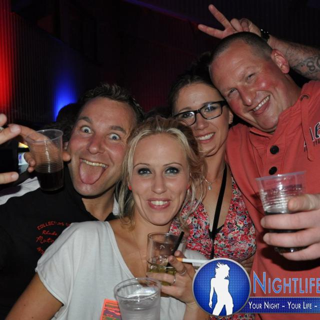Albersdorf Summer Open Air Part1